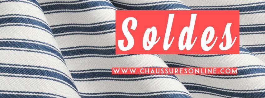 ChaussuresOnline soldes