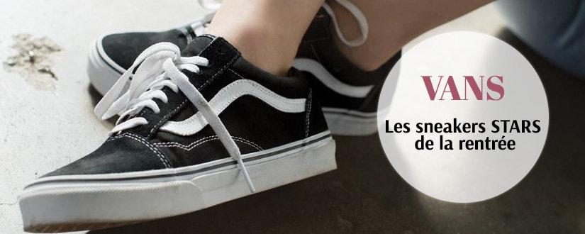 look-vans-chaussuresonline