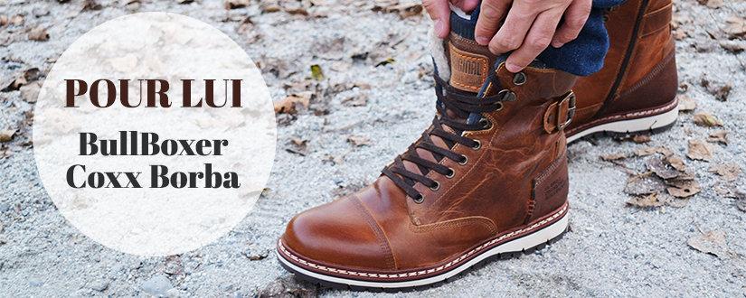 chaussures-hommes-chaussuresonline