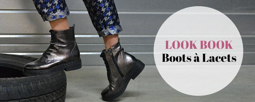 boots-chaussuresonline.com