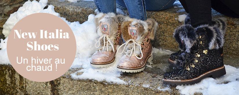 new-italia-shoes-chaussuresonline