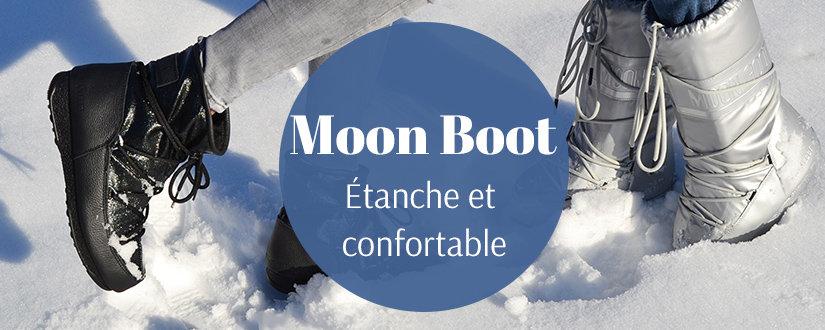 moon-boot-chaussuresonline