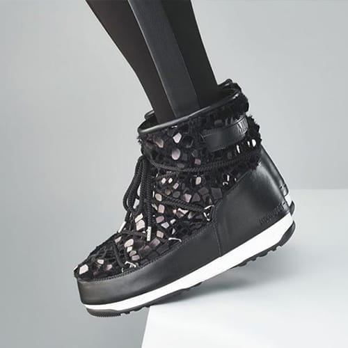 moon-boot-low-mirror-chaussuresonline