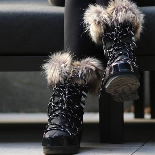 moon-boot-monaco-chaussuresonline