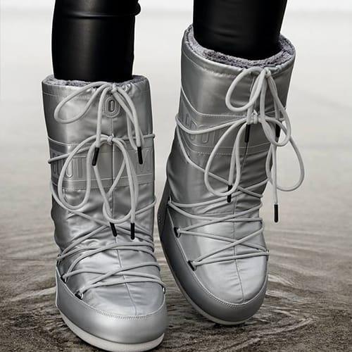 moon-boot-plus-met-chaussuresonline