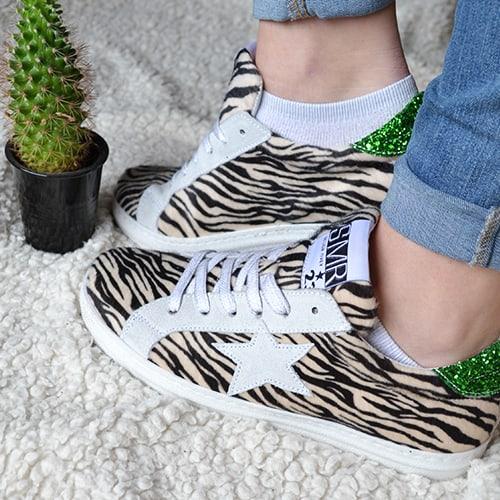 semerdjian-gecida-chaussuresonline