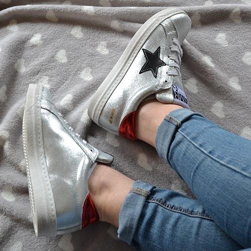 semerdjian-gecida-s8-chaussuresonline
