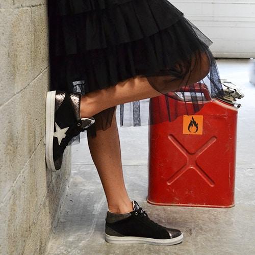 semerdjian-suzida-v17-chaussuresonline