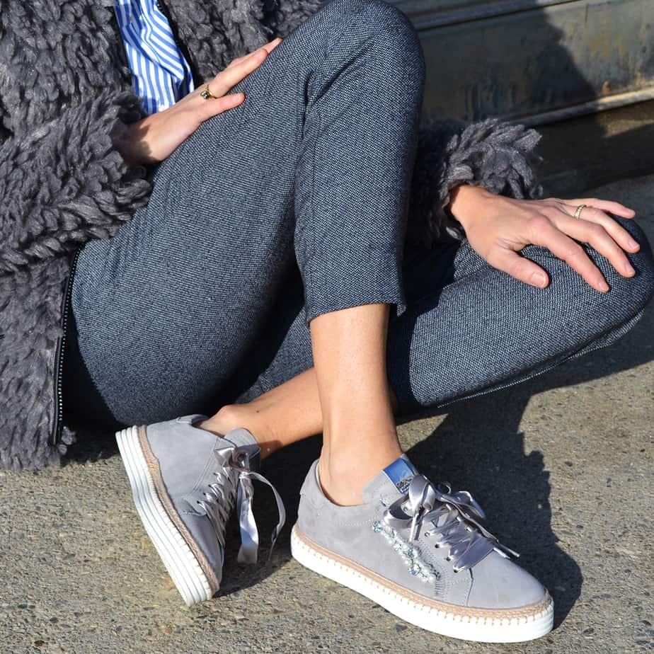 chaussuresonline-baskets-tendances-alpe-3539