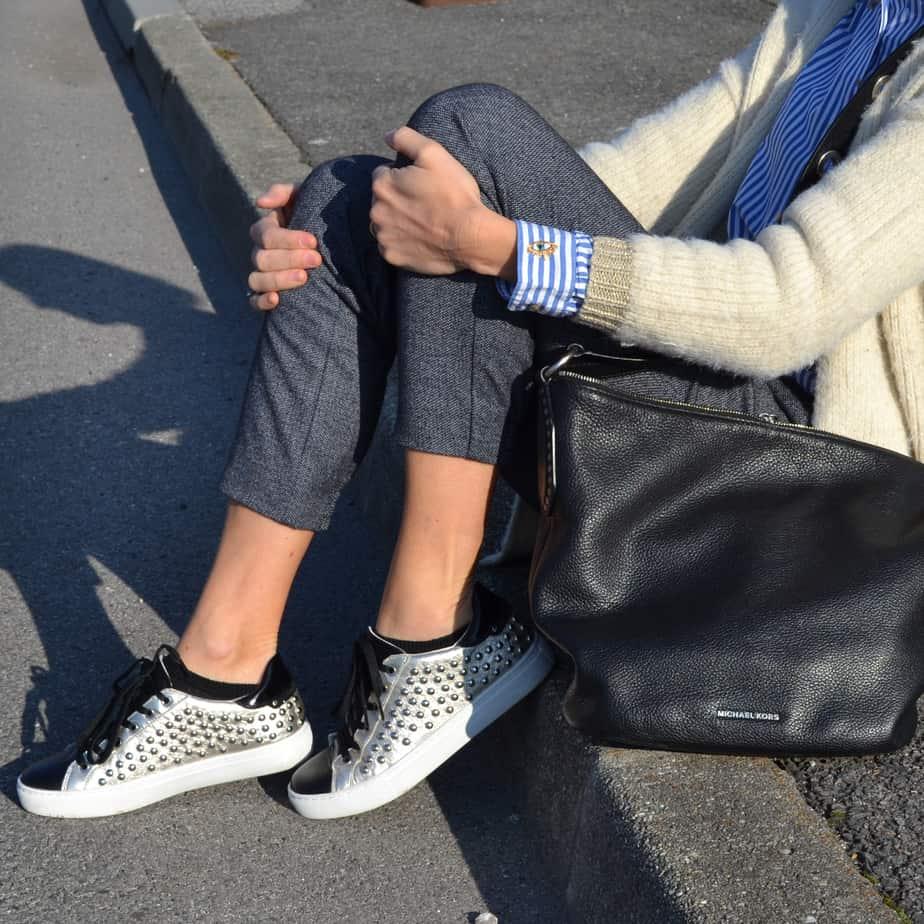 chaussuresonline-baskets-tendances-crime-london