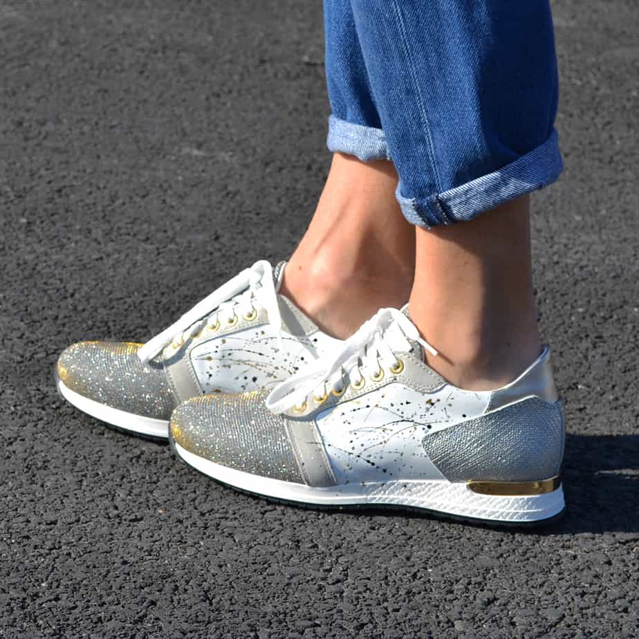 chaussuresonline-baskets-tendances-noclaim-lucy6p