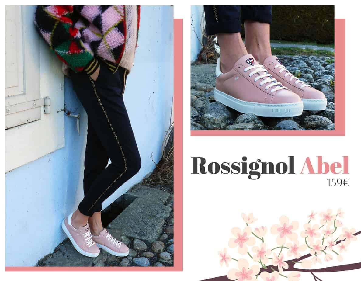 Baskets-rossignol-chaussuresonline