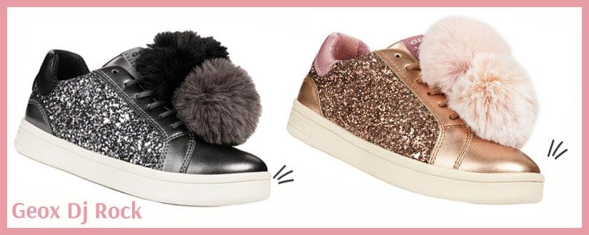 chaussures-geox-dj-rock-chaussuresonline