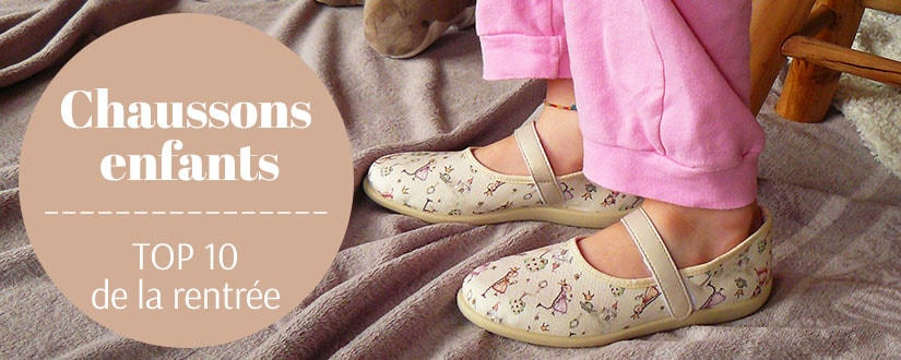 chaussons-enfants-chaussuresonline