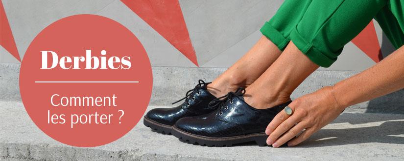 chaussures-derbies-tendance