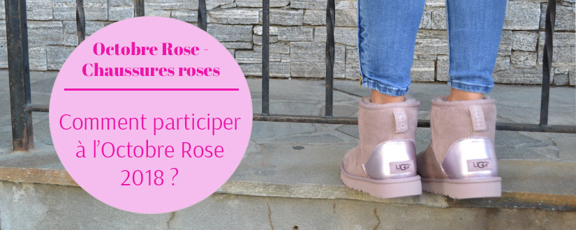 Chaussuresonline-Octobrerose-rose-chaussuresroses-article