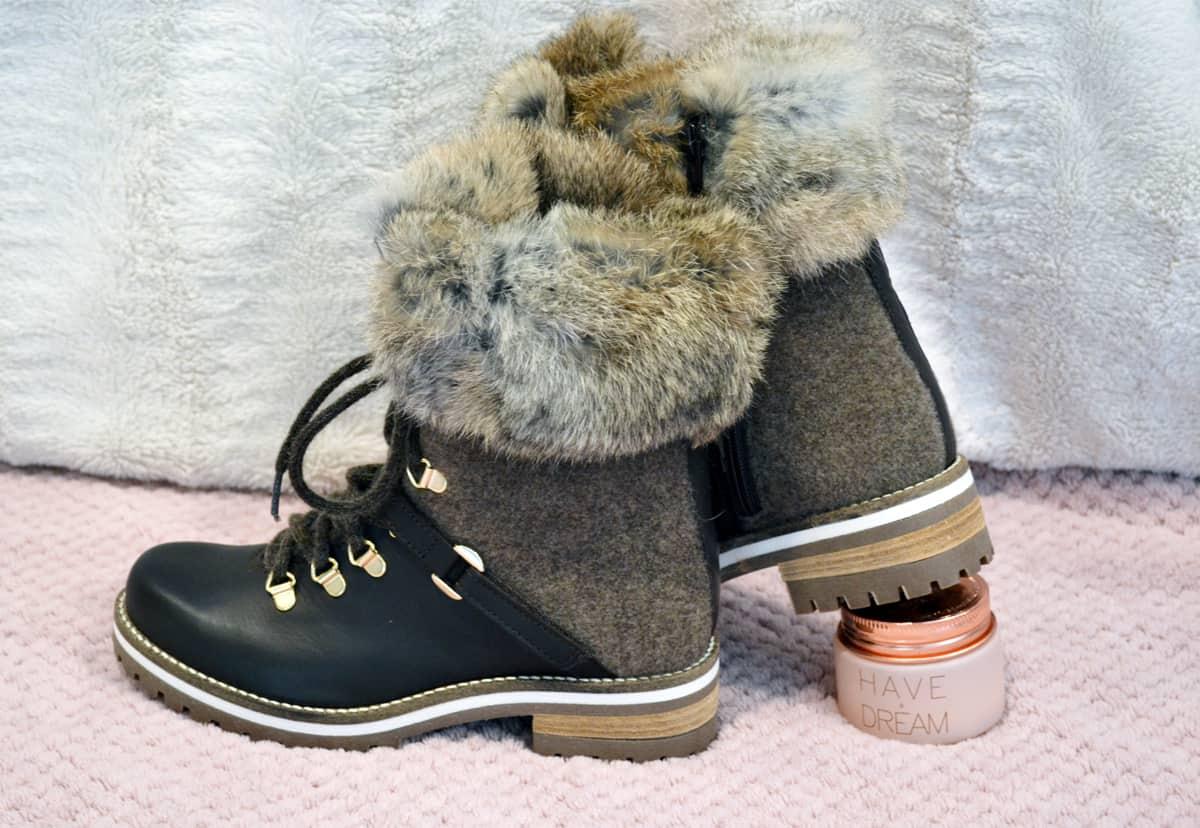 chaussuresonline-cadeaux-idées-look-maman-femme-armando-famille-hiver-neige-froid-2018-2019