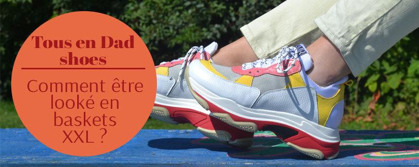 chaussuresonline-dadshoes-basketsXXL-sneakers-tendance-automne-hiver-semelleXXL