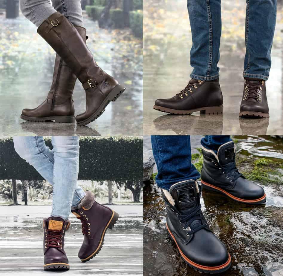 daa52993ff1 chaussuresonline-marque-article-panamajack-femme-bottesdeneige-hiver-fourré-