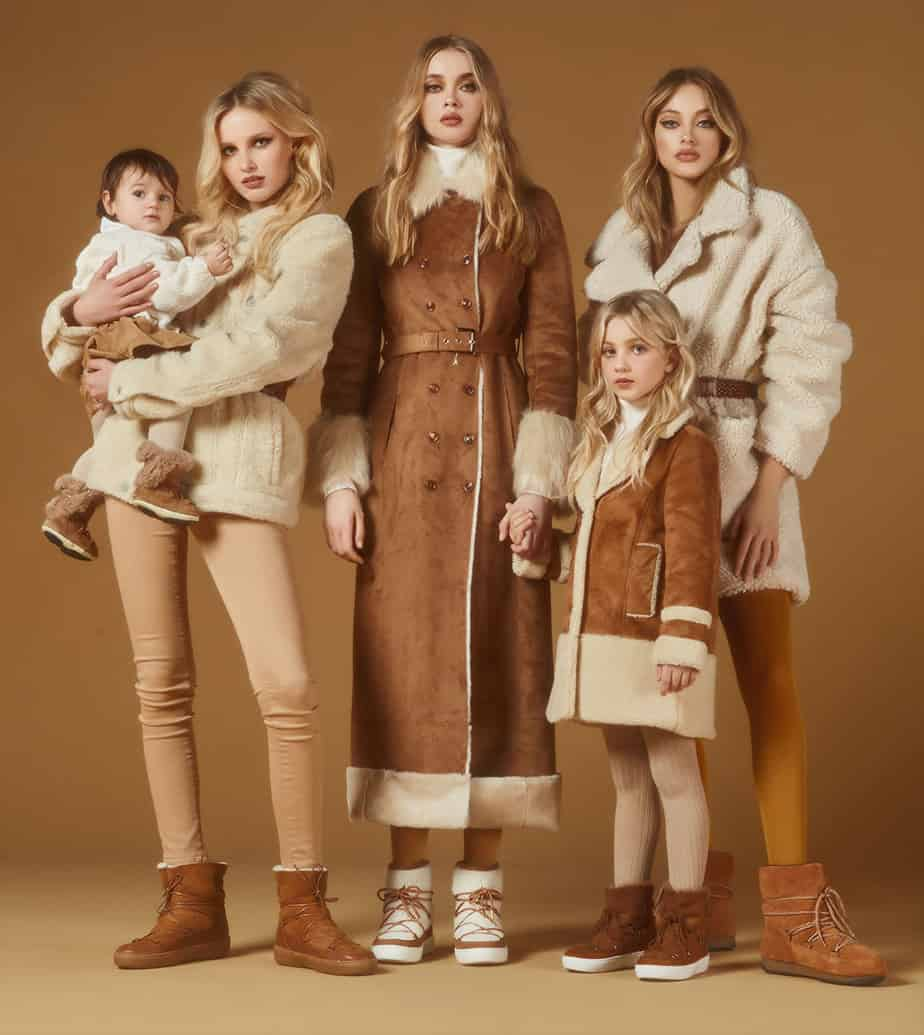 chaussuresonline-moonboot-mbfarsidelowstearling-camel-hiver-bottes-bottines-fourré-tendance-femme-look