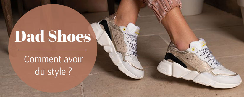 avoir-du-style-en-dad-shoes