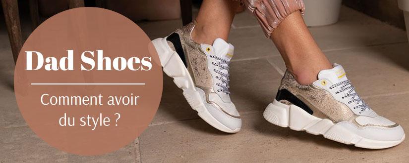En La Shoes Gazetta Dad Avoir By Du Chiara Style srdCBQthx