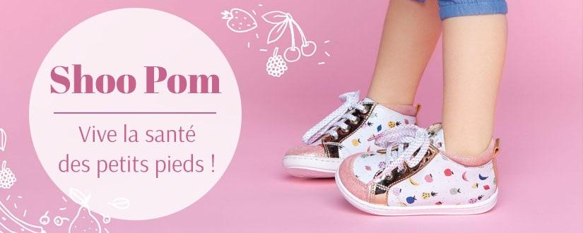 shoo-pom-chaussures-enfants