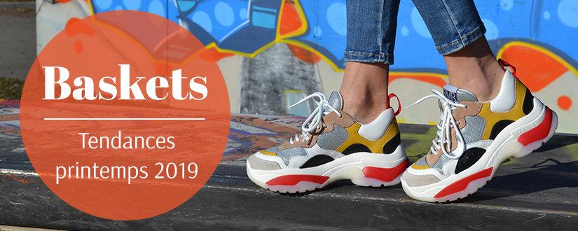 tendance-baskets-2019