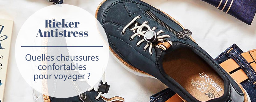 chaussures-confortables-rieker