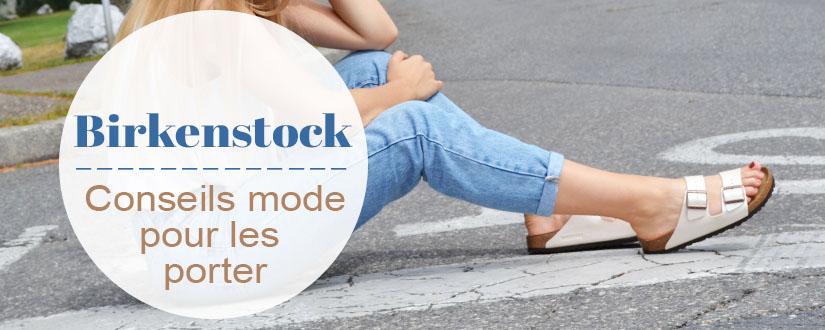 sandales-birkenstock-chaussuresonline