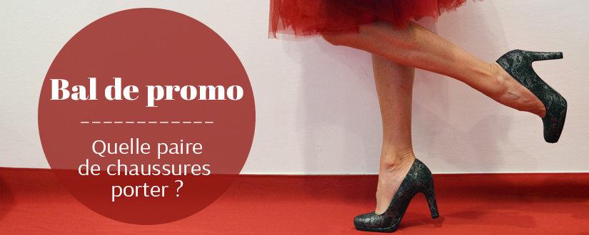 Chaussures-bal-de-promo