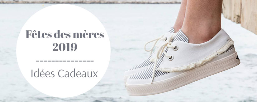 chaussures-fetes-des-meres