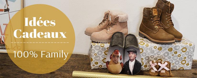 cadeaux-chaussures