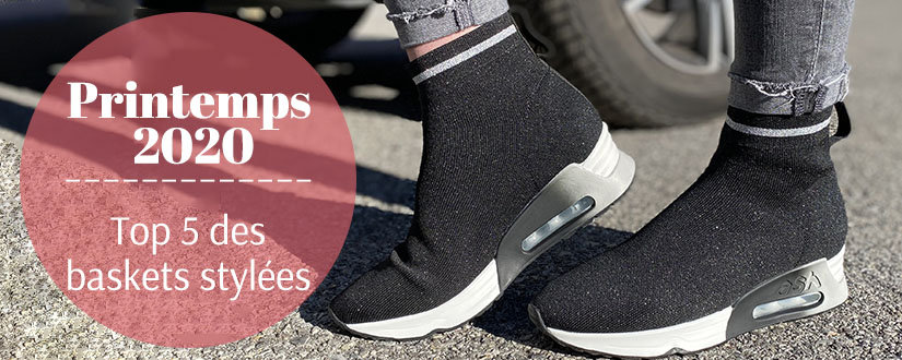 baskets-stylées-printemps-2020-chaussuresonline