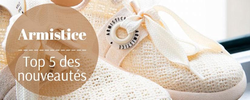 chaussures-armistice-chaussuresonline-2020