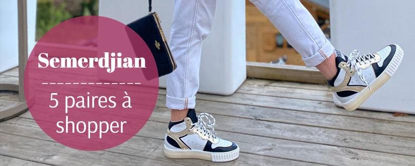 semerdjian-baskets-tendance-chaussuresonline
