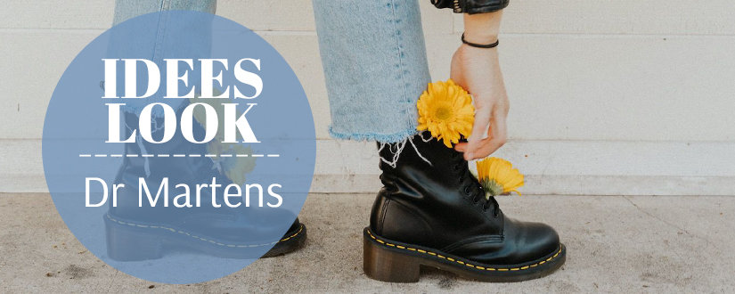 boots-dr-martens-chaussuresonline