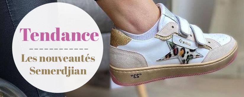 baskets-semerdjian-chaussuresonline