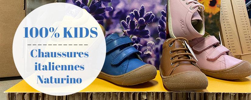 chaussures-enfants-italiennes-naturino